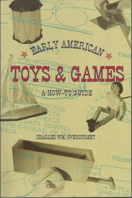 early-american-toys-&-games3