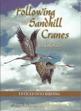 following-the-sandhill-cranes