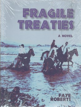 fragile-treaties