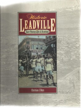 historic-leadville