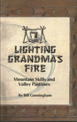 lighting-grandmas-fire