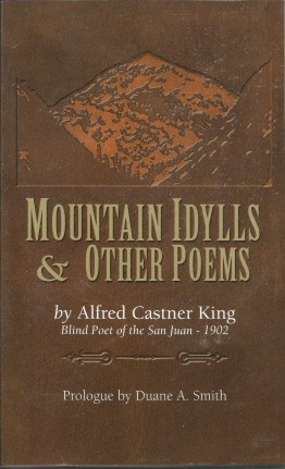 mountain-idylls