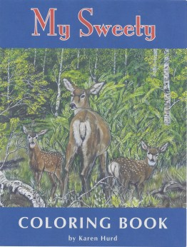 my-sweety-coloring-book1