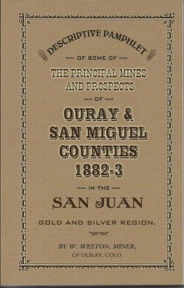 ouray-&-san-miguel-mining