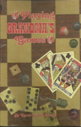 playing-grandmas-games
