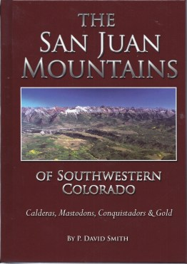 san-juan-mountains-of-southwest-colorado