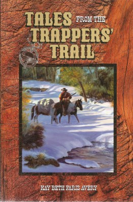 tales-from-the-trappers-trail9