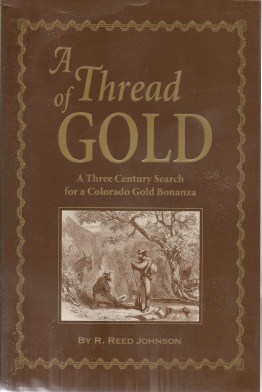 thread-of-gold